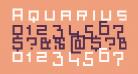 AquariusSmallCaps