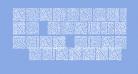 Arabesque Initialen