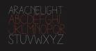 AracneLight