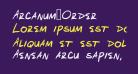 Arcanum_Order