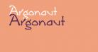 Argonaut