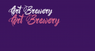 Art Brewery