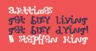 ArtTimes