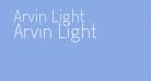Arvin Light