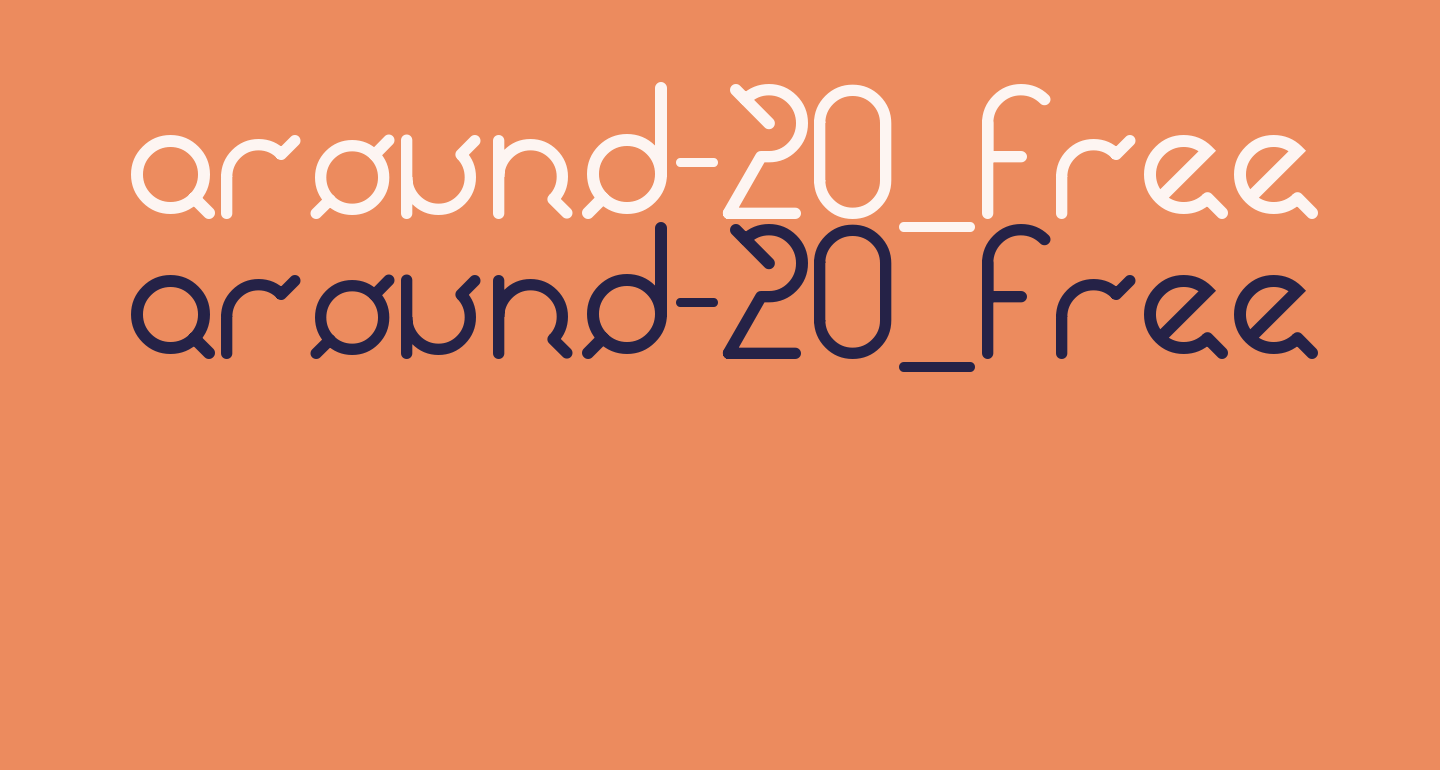 around-20_free-version