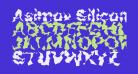 Asimov Silicon Wide