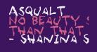 Asqualt