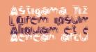 Astigama Tizm