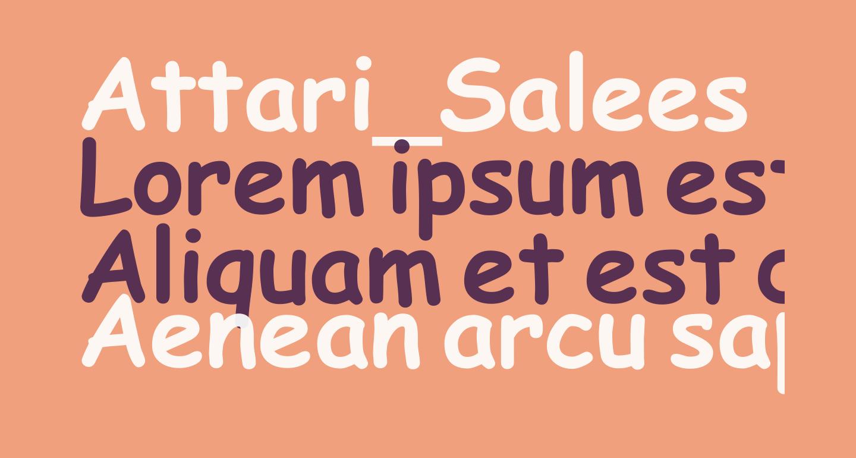 Attari_Salees