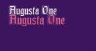 Augusta One