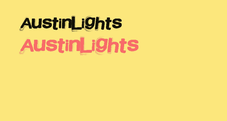 AustinLights
