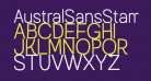 AustralSansStamp-Light