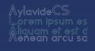 AylavideCS