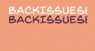 BackIssuesBB