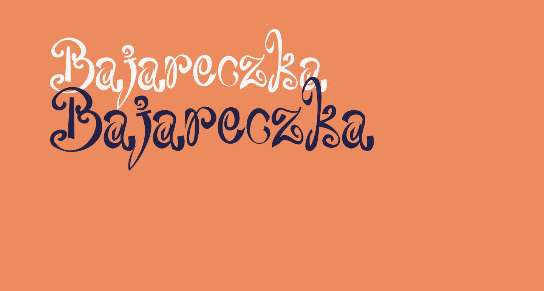Bajareczka