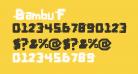BambuF