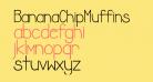 BananaChipMuffins