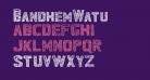 BandhemWatu