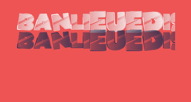 BanlieueDisco