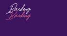 Bardeng