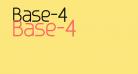 Base-4