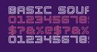 Basic Square 7