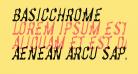 BasicChrome