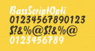 BassScriptOpti