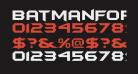 BatmanForeverAlternate