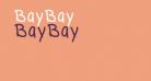 BayBay