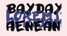 Bayday