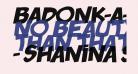 badonk-a-donk2 Italic
