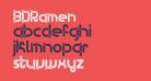 BDRamen