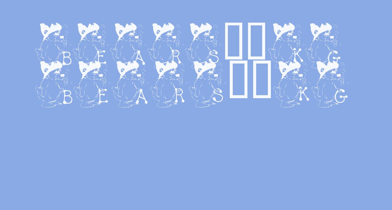 BEARS1_KG