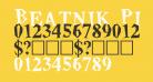 Beatnik Plain