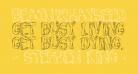 BeatnikHayseed