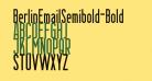 BerlinEmailSemibold-Bold