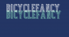 BicycleFancy