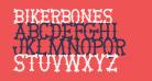 BikerBones