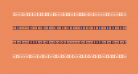Binary 01s BRK