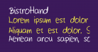 BistroHand