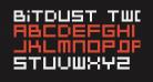 BitDust Two
