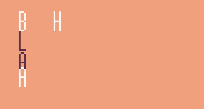 BitHigh