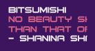 Bitsumishi