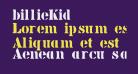 billieKid