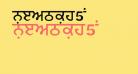 BJanmeja5A