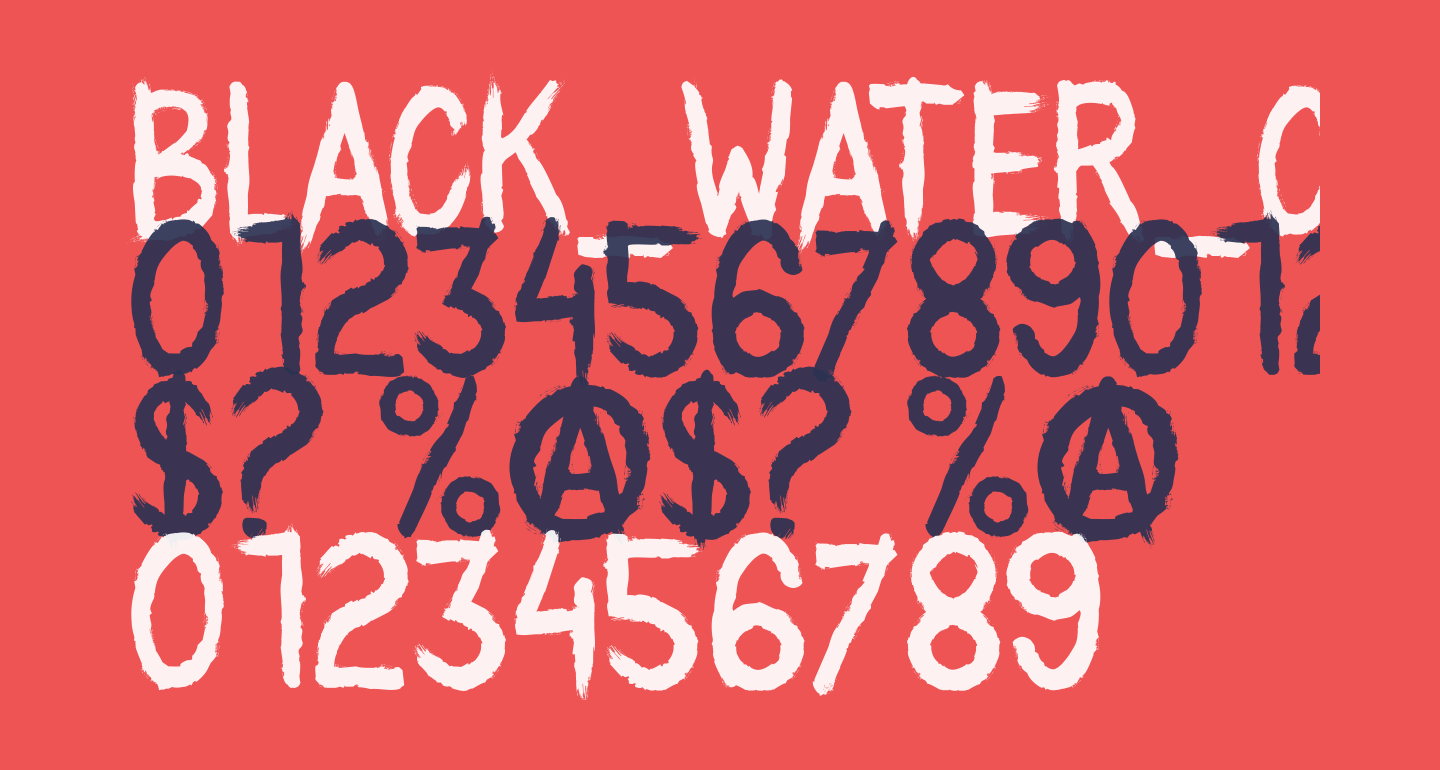 BLACK_WATER_CRE