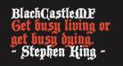 BlackCastleMF