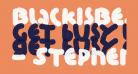 BlackIsBeauty