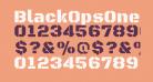 BlackOpsOne-Regular